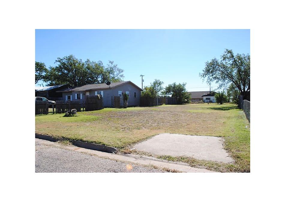 Photo of 2317 Nw 15th Amarillo, TX 79107