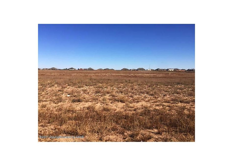 Photo of 8321 Blue Duck Rd Amarillo, TX 79118