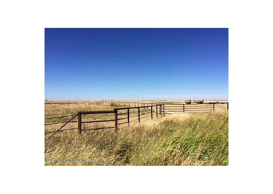 Photo of County Road 17 Perryton, TX 79070