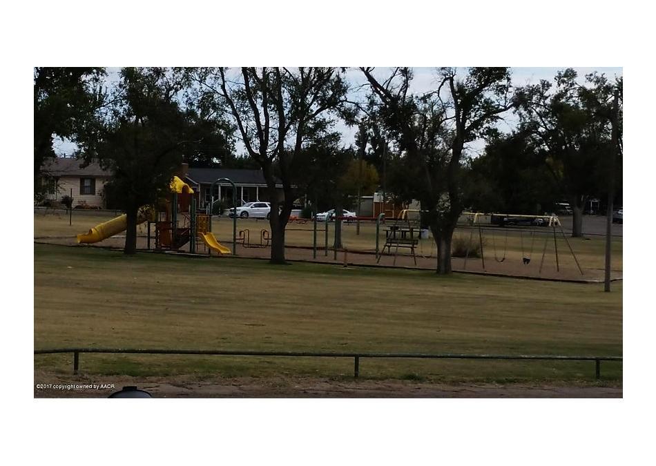 Photo of 211 Butadieno St Borger, TX 79007