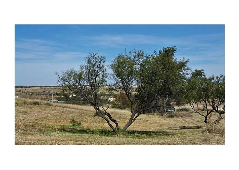 Photo of 11251 East View Dr Amarillo, TX 79124