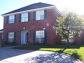 Photo of 503 Broadmoor St Borger, TX 79007