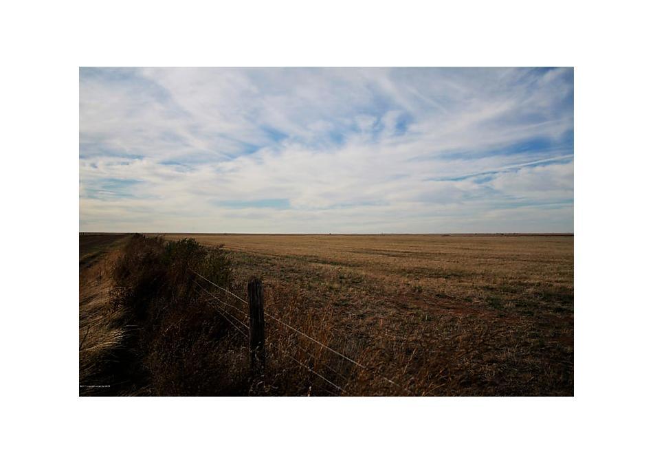 Photo of 12600 Hungate Rd Canyon, TX 79015