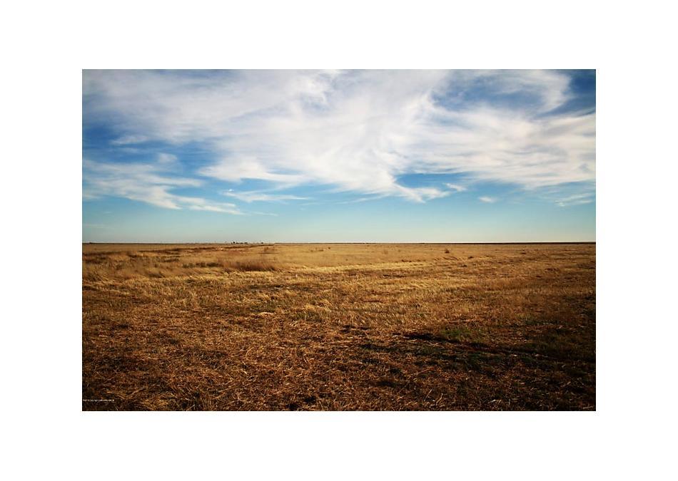 Photo of 12700 Hungate Rd Canyon, TX 79015