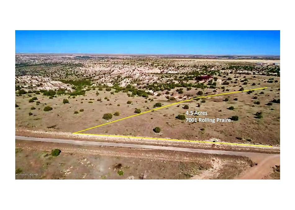 Photo of 7001 Rolling Prairie Trl Amarillo, TX 79118