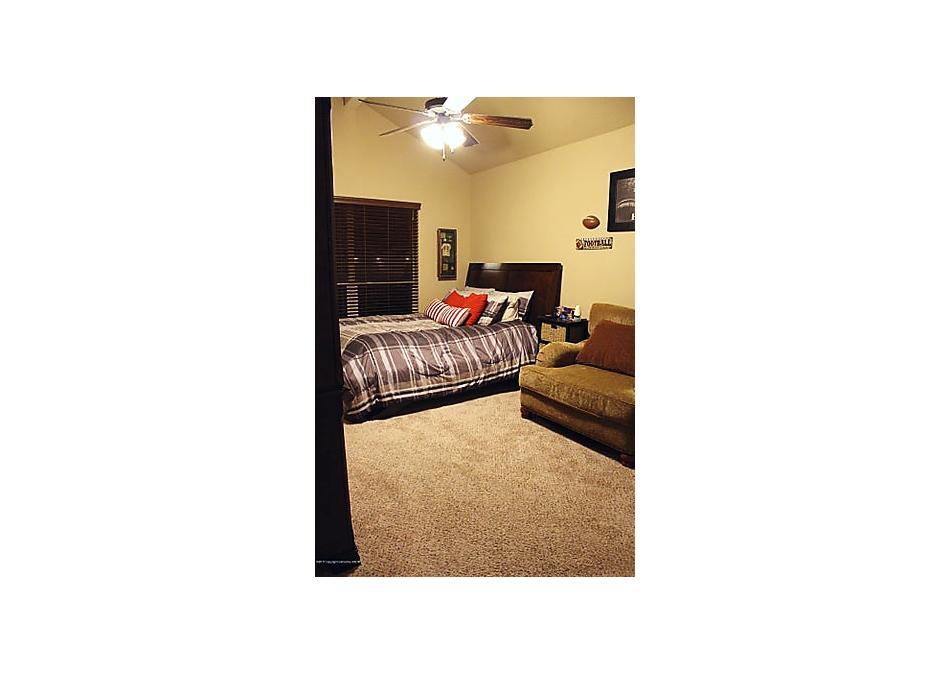 Photo of 18400 19th St Bushland, TX 79124