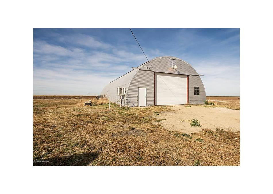 Photo of 953 County Road J Panhandle, TX 79068