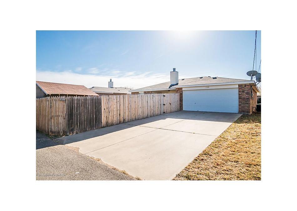 Photo of 1128 Rushmore Dr Amarillo, TX 79110