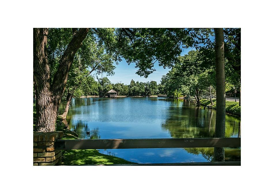 Photo of 21 Edgewater Dr Amarillo, TX 79106