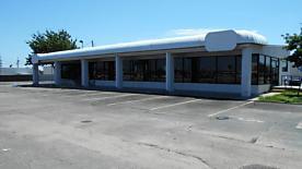 Photo of 2725 45th Ave Amarillo, TX 79110