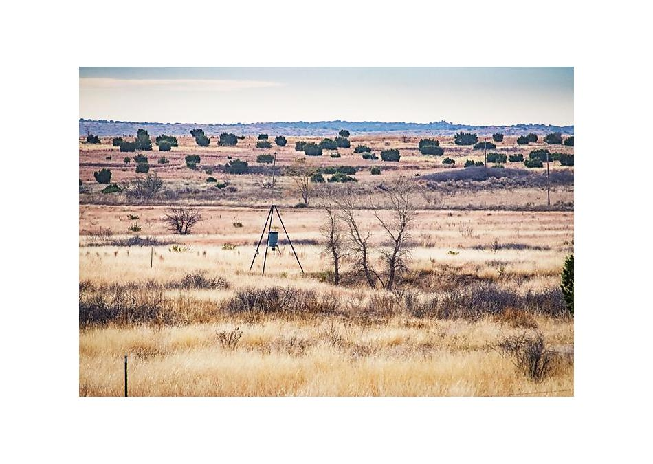 Photo of Windy Valley Ranch Clarendon, TX 79237