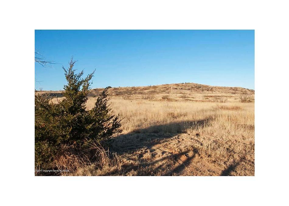 Photo of 28200 Rm 1061 (Tascosa) Valle De Oro, TX 79010