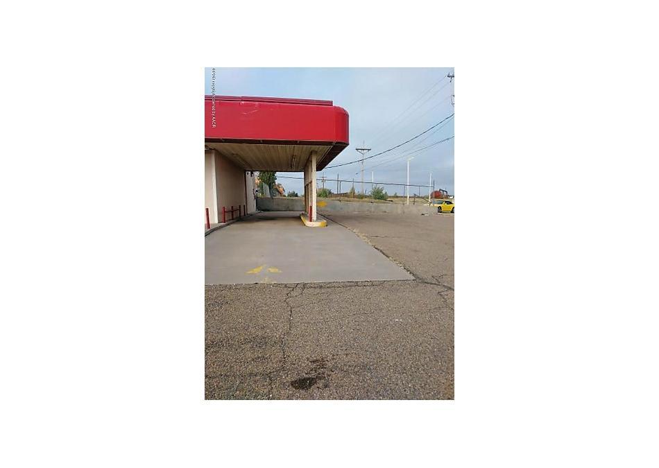 Photo of 302 Cedar Borger, TX 79007