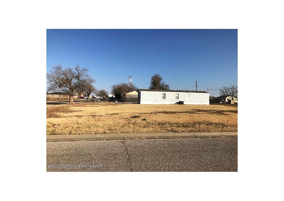 Photo of 502 Monroe St Amarillo, TX 79107