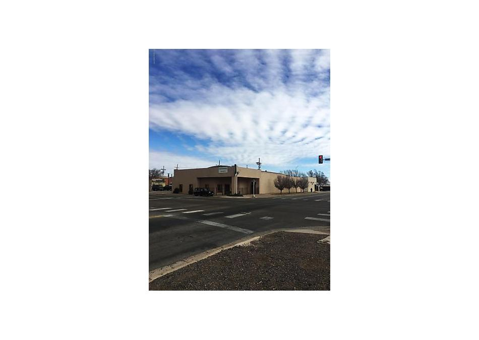 Photo of 219 Pierce St Amarillo, TX 79101