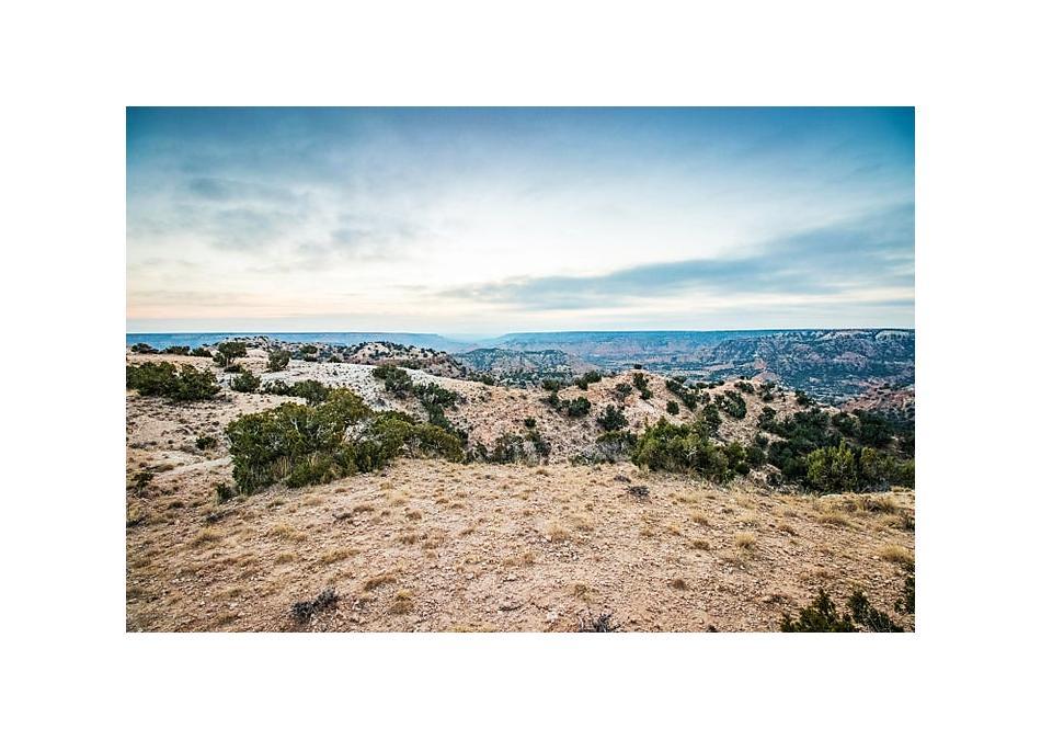 Photo of Palo Duro Tract 1 Canyon, TX 79015