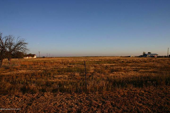 Photo of White Fence Rd Canyon, TX 79015