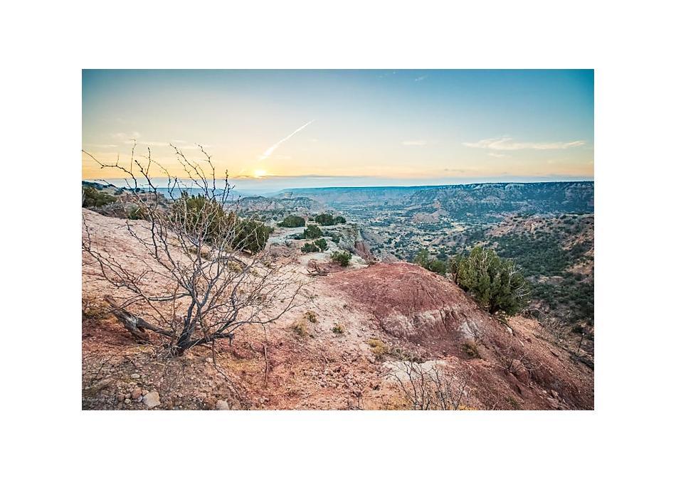 Photo of Palo Duro Tract 2 Canyon, TX 79015