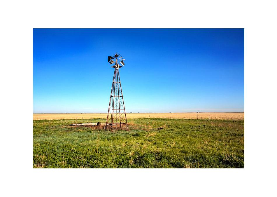 Photo of Fm 998 Cr E Dalhart, TX 79022