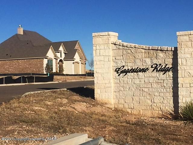 Photo of 20 Gagestone Dr Canyon, TX 79015