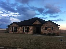 Photo of 15097 Dowell Rd Amarillo, TX 79119