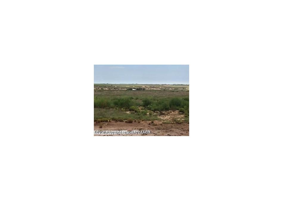 Photo of 6501 Quedito Dr Amarillo, TX 79108