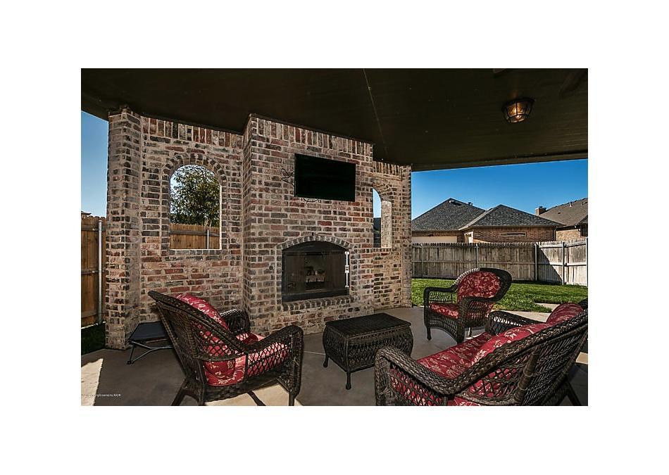 Photo of 6304 Parkwood Pl Amarillo, TX 79119
