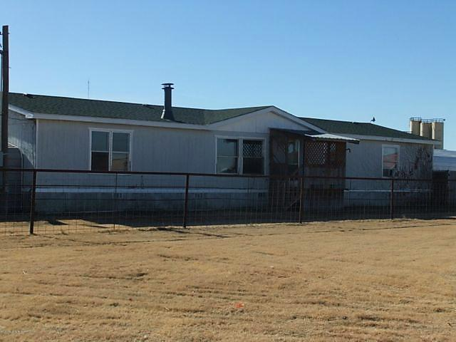 Photo of 1140 Farley S Pampa, TX 79065