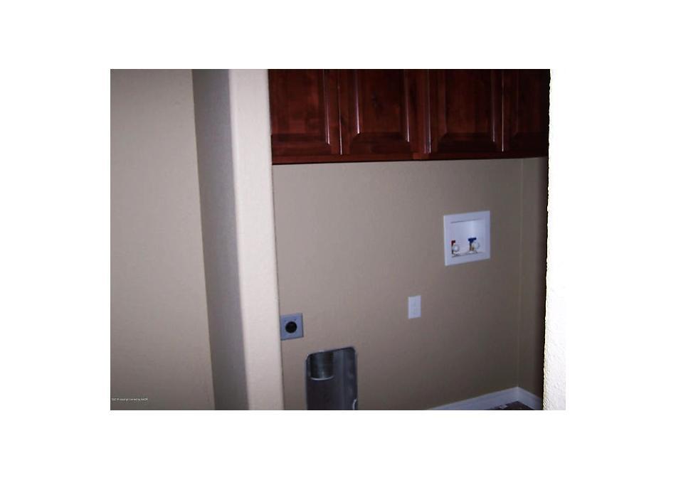 Photo of 8305 Shreveport Dr Amarillo, TX 79118