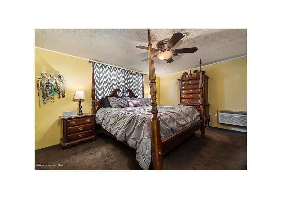 Photo of 1133 Christine St Pampa, TX 79065