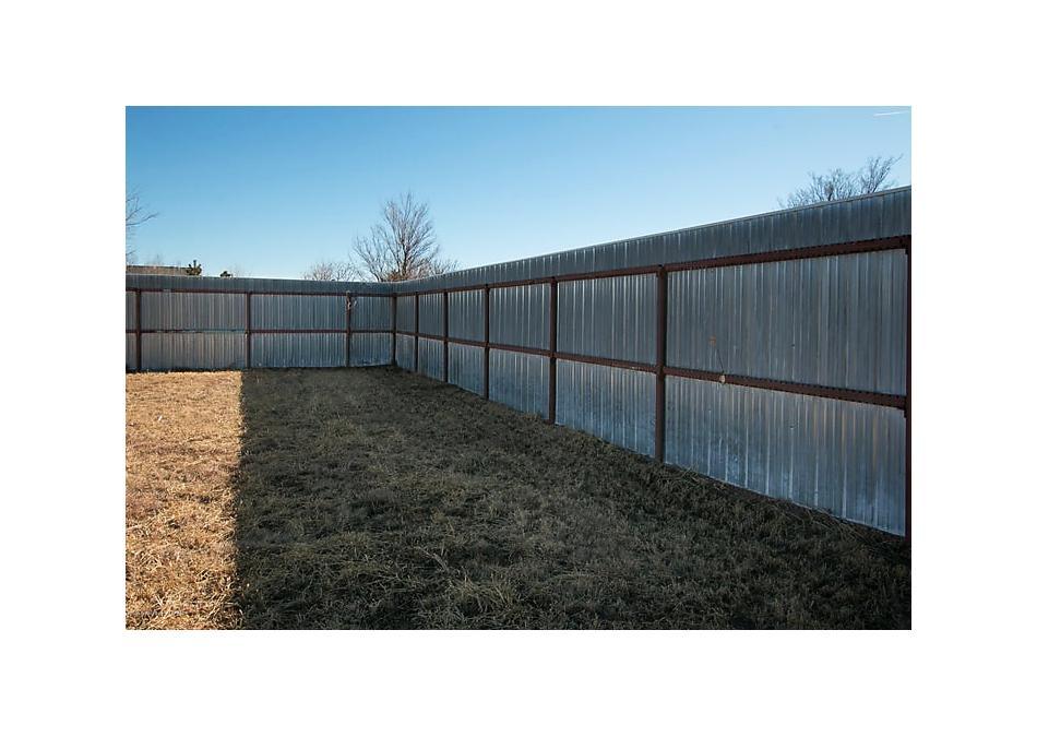 Photo of 6315 Canyon Dr Amarillo, TX 79110