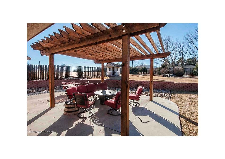 Photo of 3401 La Fayette Ln Amarillo, TX 79118