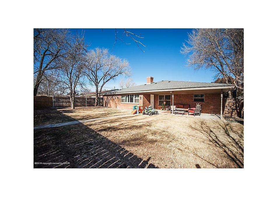 Photo of 5703 Emil Ave Amarillo, TX 79106