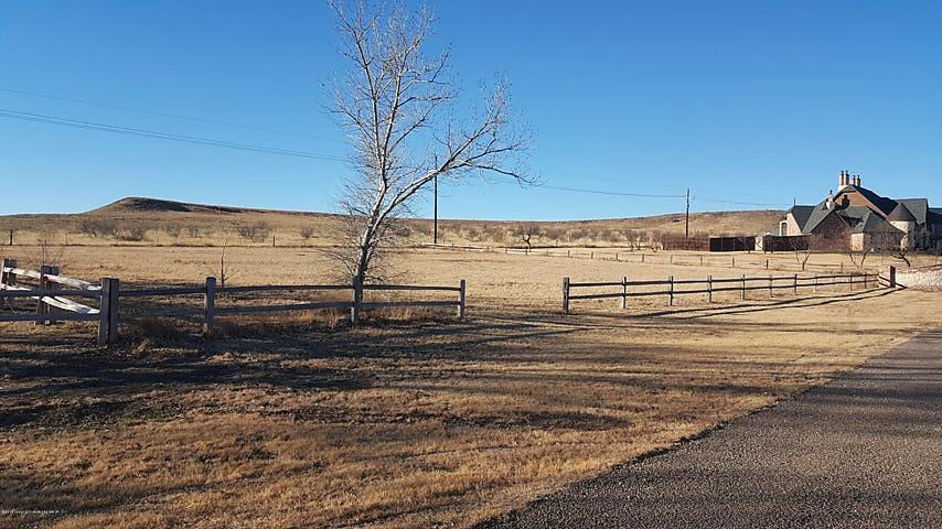 Photo of 8 Tascocita Cir Amarillo, TX 79124