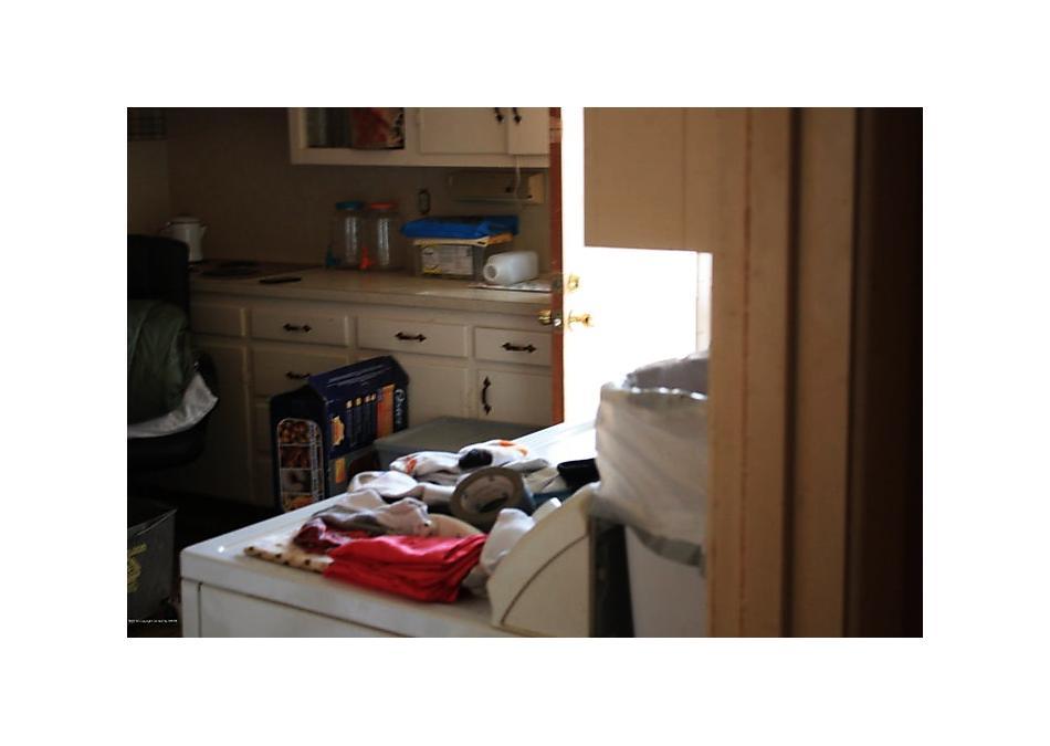 Photo of 1385 Cr  628 Dimmitt, TX 79027