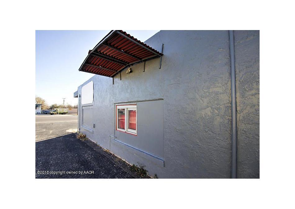 Photo of 2710 10th Ave Amarillo, TX 79106