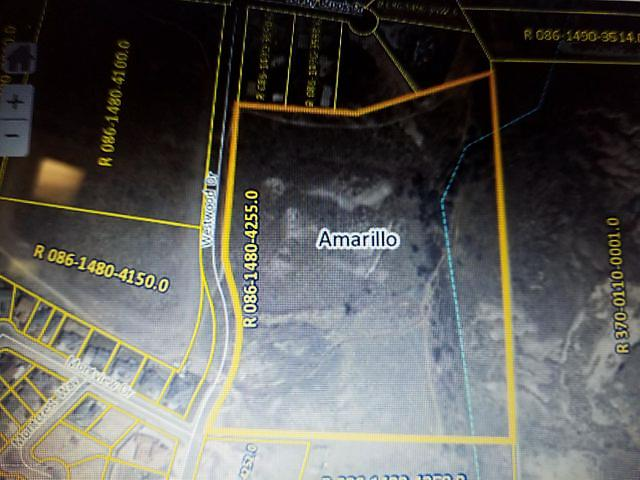 Photo of Westwood Dr Amarillo, TX 79106