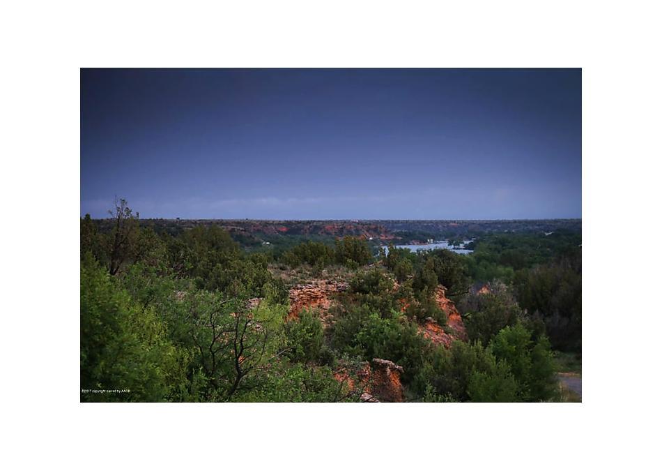 Photo of 124 Bay Rock Cir Amarillo, TX 79118