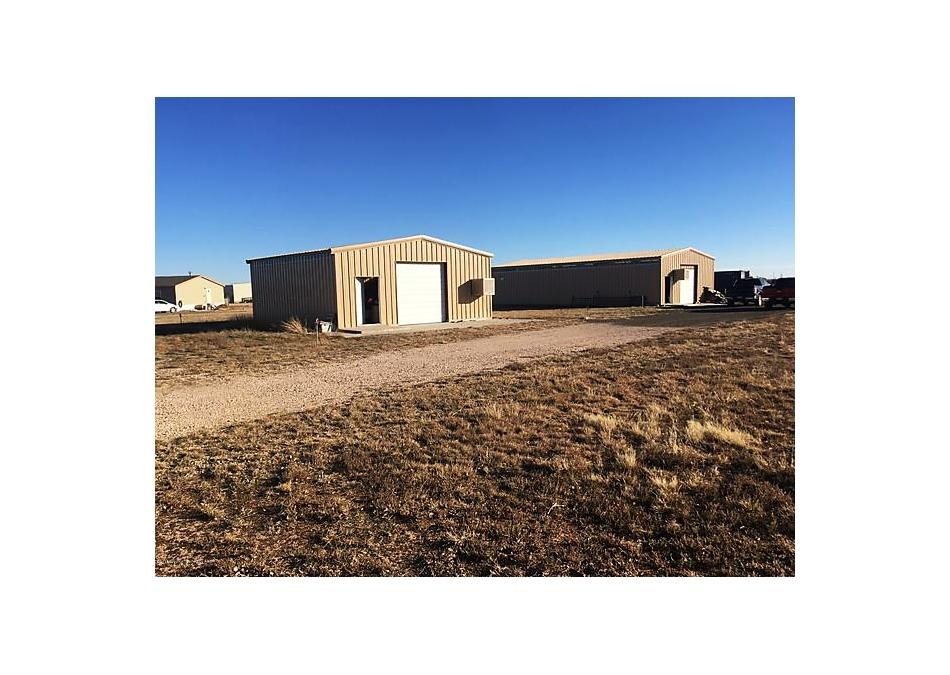 Photo of 12801 Rockwell Rd Canyon, TX 79015