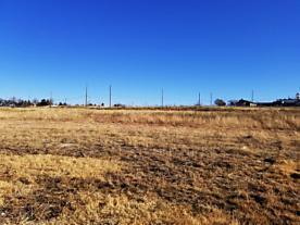 Photo of Frederick Rd Amarillo, TX 79107