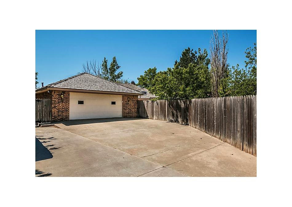 Photo of 6800 Cloud Crest Dr Amarillo, TX 79124