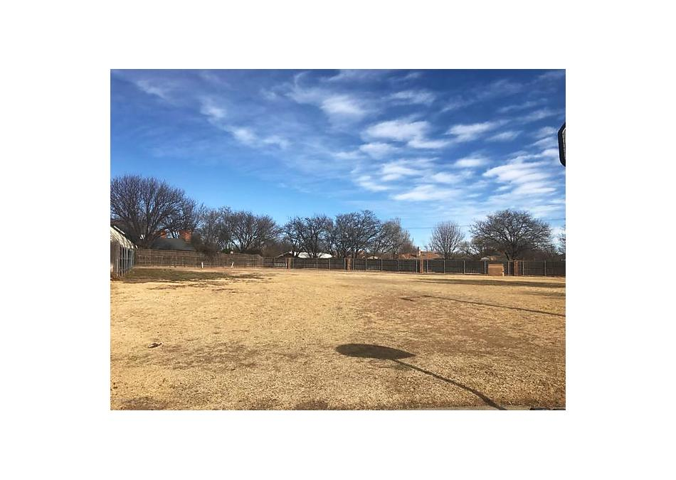 Photo of 7300 Deann Circle Amarillo, TX 79121
