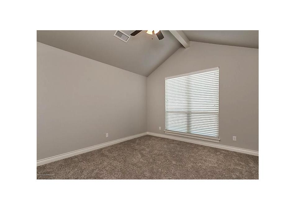 Photo of 18601 Oak Springs Trl Amarillo, TX 79119