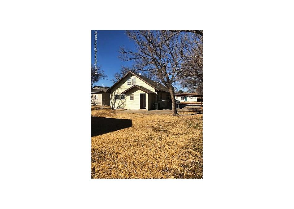 Photo of 1806 6th Ave Canyon, TX 79015