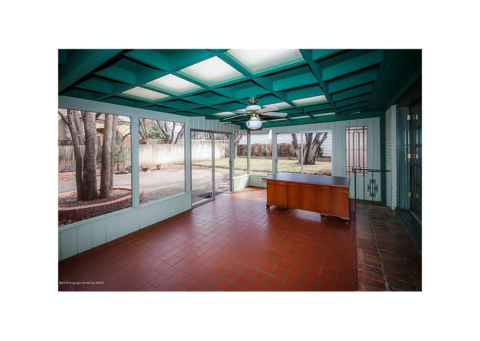 Photo of 3203 Hawthorne Dr Amarillo, TX 79109