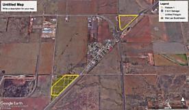 Photo of Sh 136 And Loop 335 Amarillo, TX 79108
