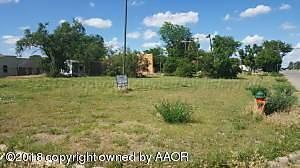 Photo of 309 Foster Ave Pampa, TX 79065