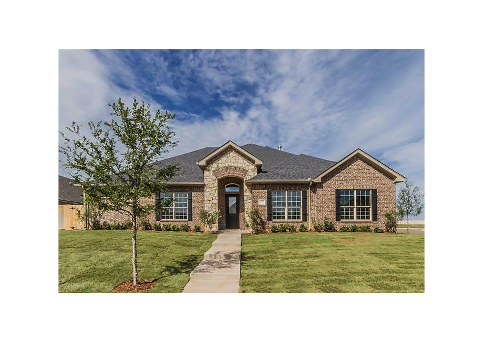 Photo of 6500 Lauren Ashleigh Dr Amarillo, TX 79119