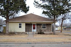 Photo of 811 Prospect St Amarillo, TX 79106