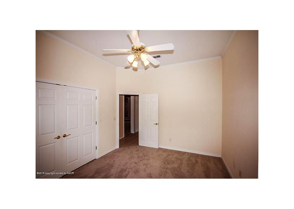 Photo of 7509 Countryside Dr Amarillo, TX 79119